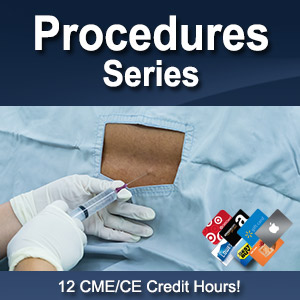 procedures_set