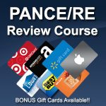 PANCE Review Course