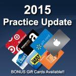 2015 Practice Update
