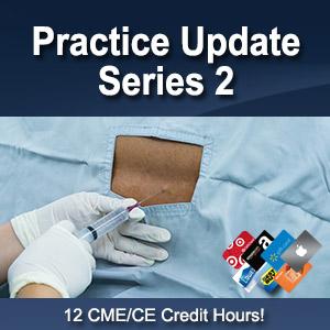 practiceupdate_2