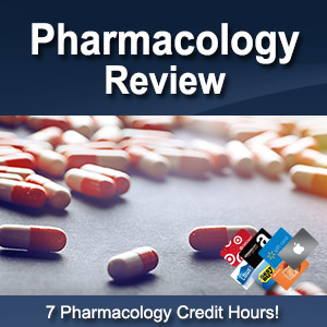 pharm_review