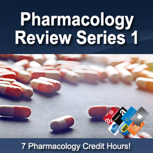 pharm_review1