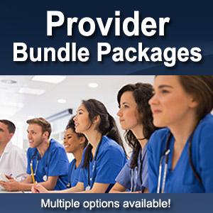 provider_bundle