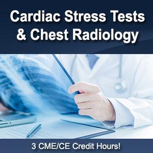 cardiacstress_chestrad_set