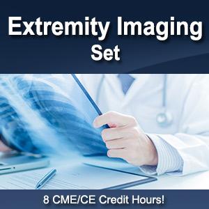 extremity_imaging_set
