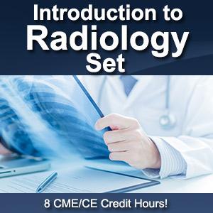 intro_radiology_set