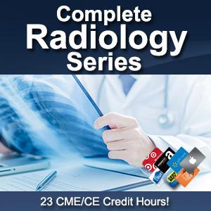 radiology_series